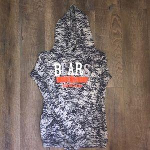 NFL Bears Sweatshirt